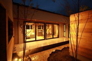 R+house 鹿児島で建築家との家造り 家の性能を表す数字