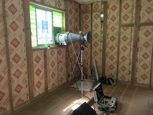 R+house 鹿児島で建築家との家造り 家の性能を表す数字(2)