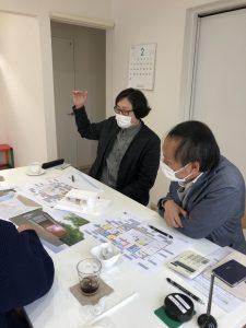 居心地のいい家 建築家と建てる家 R+house薩摩川内