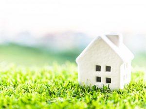 R+house 鹿児島で建築家との家造り 海外の住宅性能