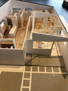 家の広さの決め方(まとめ)建築家と建てる家 R+house薩摩川内