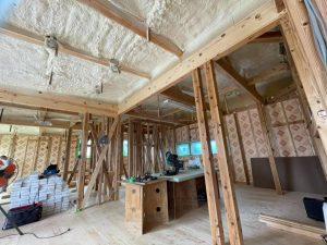 「高気密」家づくりの裏側を大公開! 建築家と建てる家 R+house薩摩川内