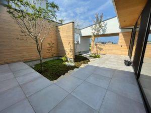 建築家が見たものとは。 建築家と建てる家 R+house薩摩川内