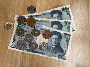 実は気になる、お金の話。建築家と建てる家 R+house薩摩川内
